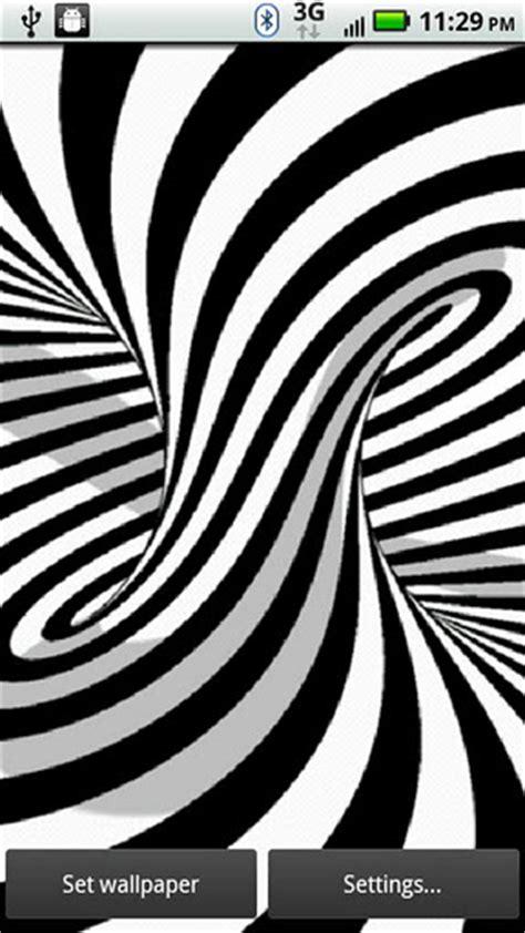 ilusiones opticas wallpapers las mejores ilusiones 243 pticas en tu android el androide