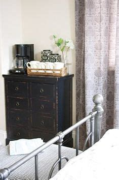 Bedroom Coffee Station by 1000 Images About Bedroom Coffee Station On