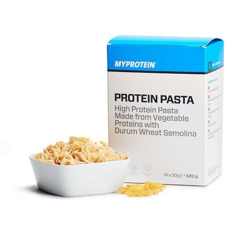 protein pasta buy protein pasta myprotein