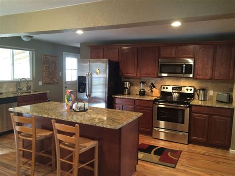 kitchen upgrades gorgeous 5 bedroom ranch with beautiful upgrades vrbo