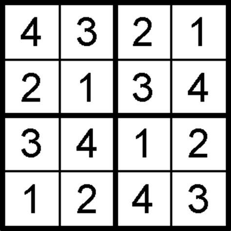 Paket Buku Lu resourceful parenting jawaban permainan angka sudoku 9