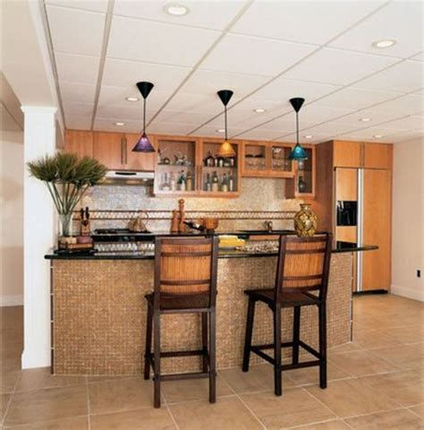 Bar In Kitchen Ideas Small Kitchen Breakfast Bar Dgmagnets