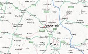 map of woodstock quechee united states maps