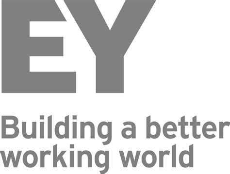 ey building a better working world file ey logo building better working world 01 jpg