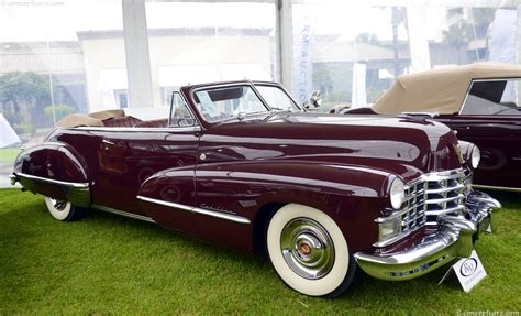 1947 cadillac series 75 seventy five conceptcarz 1947 cadillac series 62 image chassis number a8454487