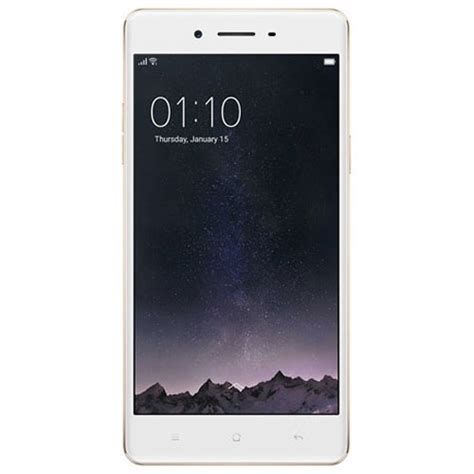 Headseat Bluetooth Oppo F1 Stereo Termurah 09 oppo f1 plus price specifications features reviews comparison compare india news18