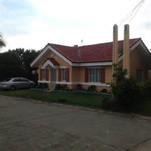 Rent 3 Bedroom House house for rent 3 bedroom house 425 00 per week