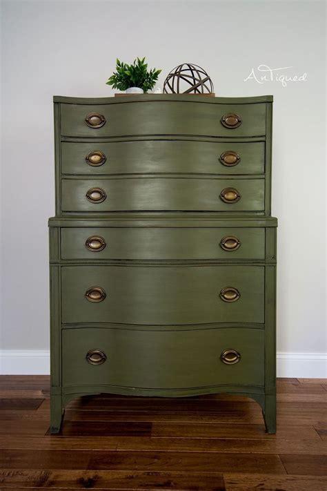 374 best images about furniture refurbishing on pinterest best 25 olive green decor ideas on pinterest green