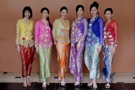 Fashion Wanita Pakaian Dress Denim por tor festival hungry ghost festival asia backpackers