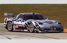 chevrolet corvette   photo gallery racing sports cars