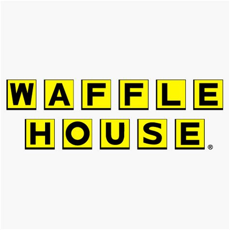 where is the nearest waffle house waffle house near me