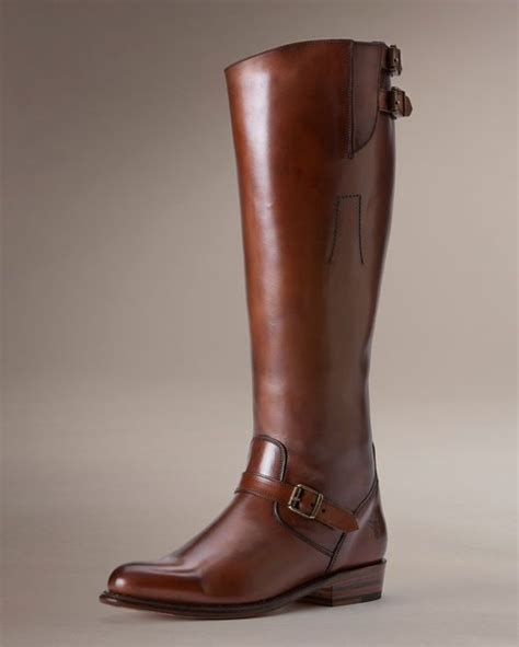 Almost Boot Trendy 40 best on trend burgundy and wine color images on