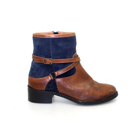lunar duty leather boot lunar from lunar shoes uk