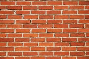 Home Texture Brickwall Texture 27 Free Stock Photos Rgbstock Free