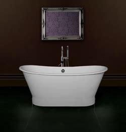 baignoire traditionnelle baignoires sur pieds traditionnelles et baignoires