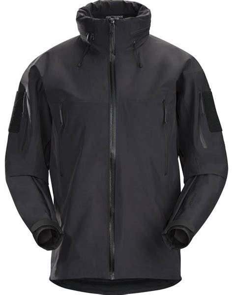 Jaket Arcteryx 2 arc teryx alpha jacket 2 shop ds tactical