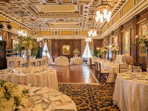 Wedding Venues Nashville Tn by Top Wedding Venues In Nashville Nashville Lifestyles