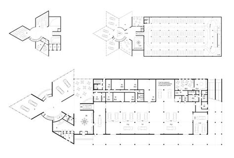 car showroom floor plan mitsubushi showroom and public parking floor plans