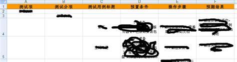 tutorial xlwt python实现将xml导入至excel python教程 php中文网