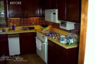 sloan kitchen cabinet makeover kitchen cabinet makeover annie sloan chalk paint artsy