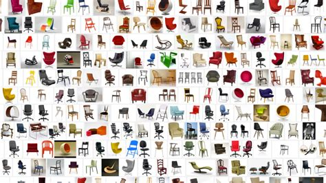 types of chairs names comfortable furniture different types of chairs