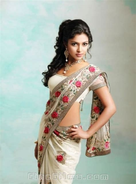 official celeb gozzip actress amala paul on indian actresses models photo