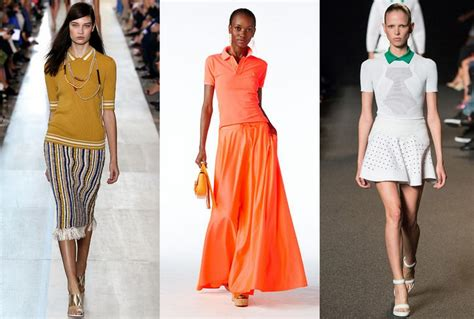 hottest trends for spring 2015 for women over 40 hottest women fashion trends spring 2015