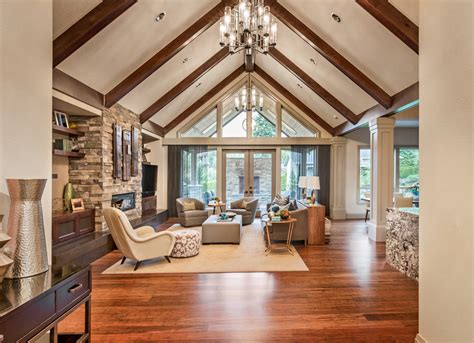 house plans with vaulted ceilings 2018 12 types of ceilings for your home