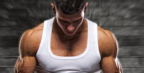 tips for bigger stronger shoulders 1mhealthtips