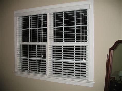 home decor blinds 100 home decor blinds decor white wooden blinds