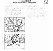 M&233gane I 16 16V  Ralenti Chaotique Et Pas De Puissance