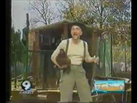 prima cassetta di musica tamarra tony tammaro zio tobia
