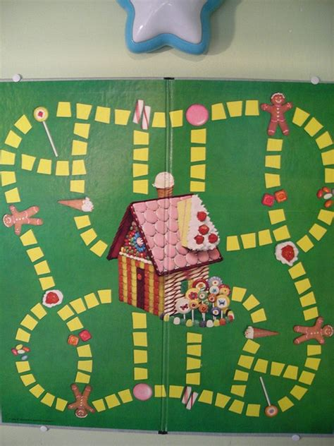 gingerbread man board game printable gingerbread man board gingerbread man games game boards