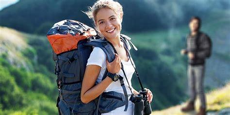 frauen alleine zu hause 20 tipps f 252 r frauen die alleine reisen work travel
