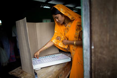 india vote india supreme court calls for negative vote in elections