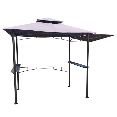 gazebo outlet replacement canopy for gazebos sold at bargain outlet