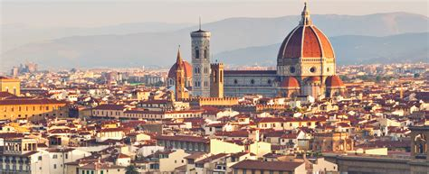 best places to eat florence florence weekend guide best places to eat and drink