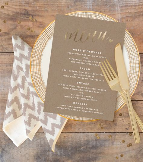 Minted Giveaway - wedding stationery decor giveaway from minted green wedding shoes weddings