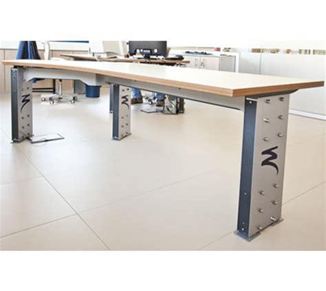 tavoli da ufficio awesome tavoli da ufficio gallery acrylicgiftware us