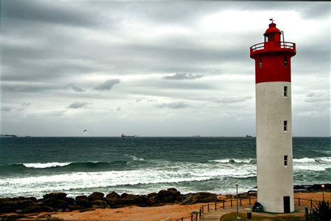 light house file umhlanga lighthouse south africa jpg wikipedia
