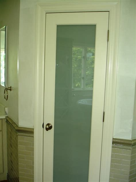 Smoked Glass Shower Doors Smoked Glass Shower Doors Frameless Glass Shower Doors Glass Shower Doors Frameless Merlyn