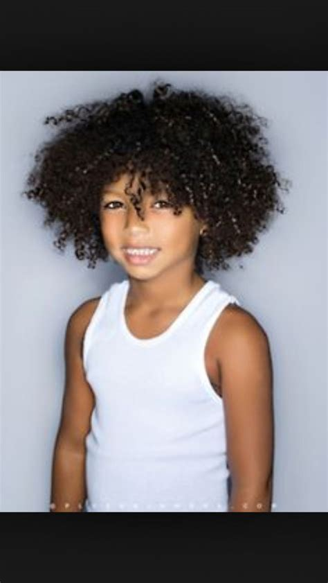 hair cuts for a mixed race boy 11 best mixed race boys haircuts images on pinterest boy