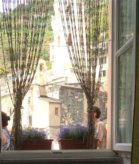 capellini rooms capellini rooms updated 2017 b b reviews vernazza italy cinque terre tripadvisor