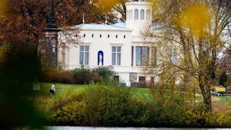 wohnungen markgröningen villa sch 246 ningen museum der freiheit er 246 ffnung b z berlin