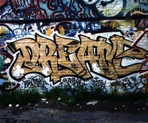 graffiti wwwbombhiphopcom