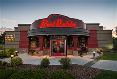 printable restaurant coupons lexington ky find red robin locations near you redrobin com