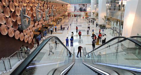 longest flight  world air india flies  delhi