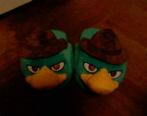 bowser slippers image perry slippers bowser n jr png random ness wiki