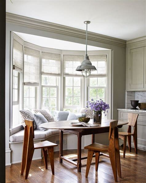 dining room sets in ct top 50 formal dining room sets ideas