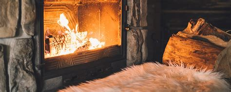 how to add a fireplace image of fireplace imagehouse co